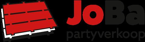JOBA Partyverkoop